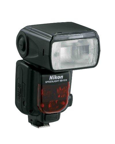 Nikon-SB-910-Flash-pour-Appareil-photo-reflex-aux-formats-FXDX-0-0