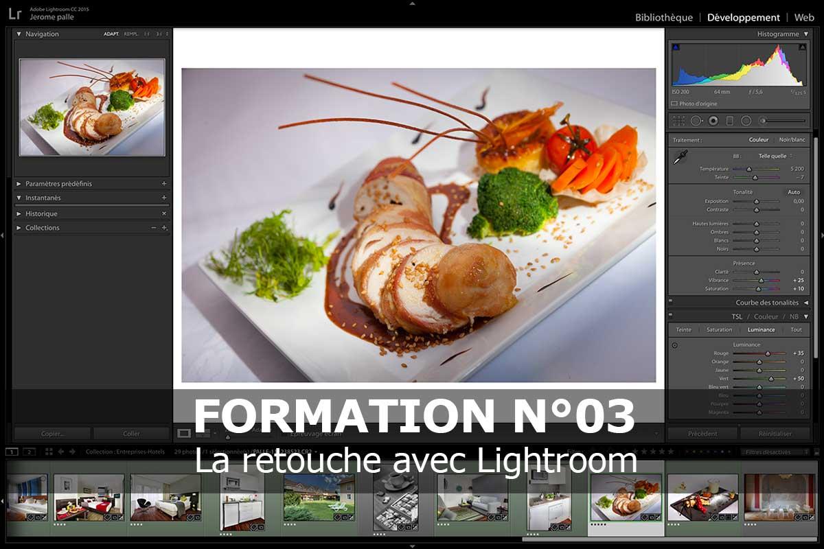 Formation-03-Lightroom-02
