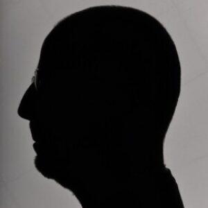 Photo de Profil de Jean-Luc