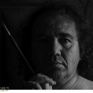 Photo de Profil de Stéphane