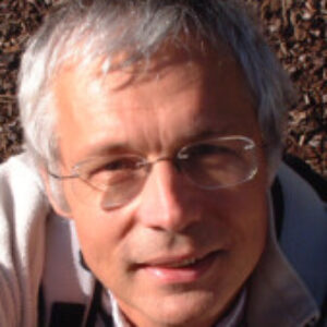 Photo de Profil de Jean-Michel