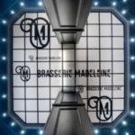 Logo du groupe Photographie d'architecture et immobilier